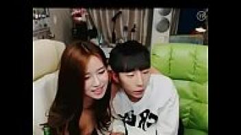 เว็บแคมโป๊ เว็บแคมสาวเกาหลี เว็บแคมxxx เว็บแคมporn เว็บแคม18+