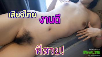 ไทย18+ โป้เสียงไทย เอากัน เย็ดเด็ก19 เย็ดหีสด