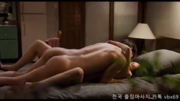 เย็ดสาวใหญ่ เกาหลีเอากัน เกาหลี18 หีสาวใหญ่ หนังโป๊เกาหลี