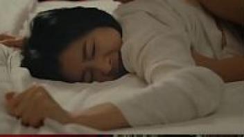 เสียวหี เย็ดสาวเกาหลี เย็ด หีเนียน หนังเรทR