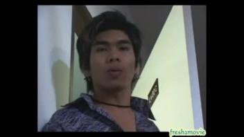 ไทยxxx เสียวหี เย็ดโหด หนังโป๊เสียงไทย หนังxไทย